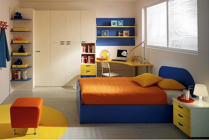 Jugendzimmer-gestalten-Eine-super-Gestaltung