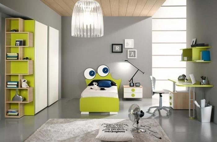 Jugendzimmer-gestalten-Eine-tolle-Entscheidung