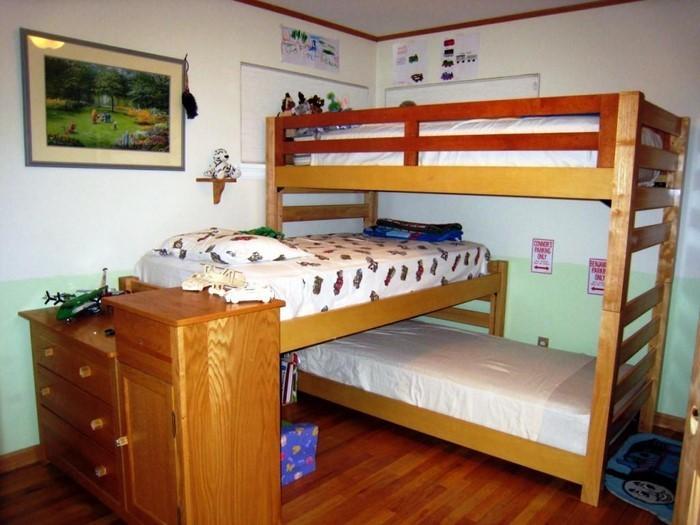 Jugendzimmer-gestalten-Eine-tolle-Gestaltung