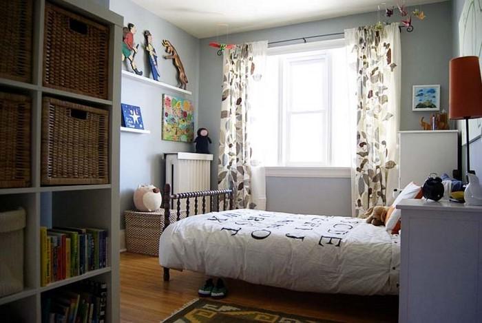 Jugendzimmer-gestalten-Eine-verblüffende-Entscheidung