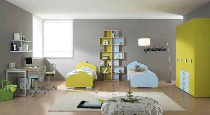 Jugendzimmer-gestalten-Eine-wunderschöne-Entscheidung