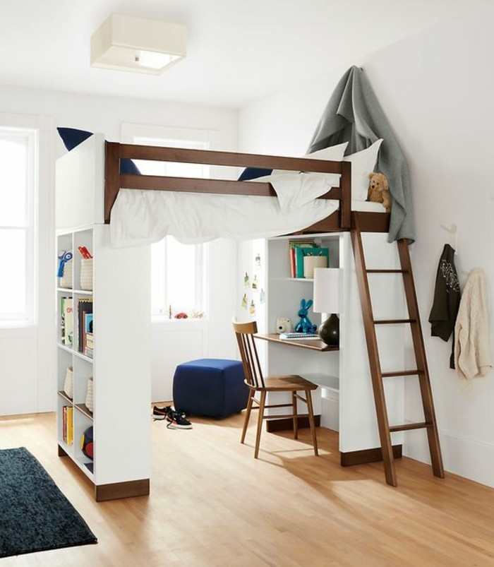 kinderzimmer mit hochbett komplett komplett kinderzimmer. Black Bedroom Furniture Sets. Home Design Ideas
