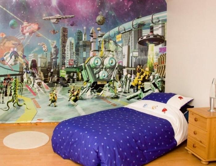 Kinderzimmer-Tapizieren-aus-dem-Zukunft