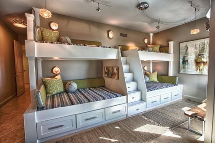 Kinderzimmer-gestalten-Ein-cooles-Interieur
