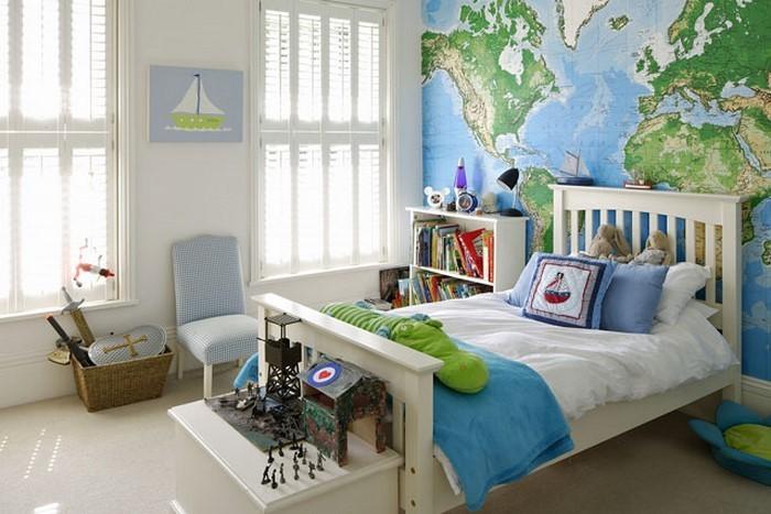 Kinderzimmer-gestalten-Ein-kreatives-Interieur