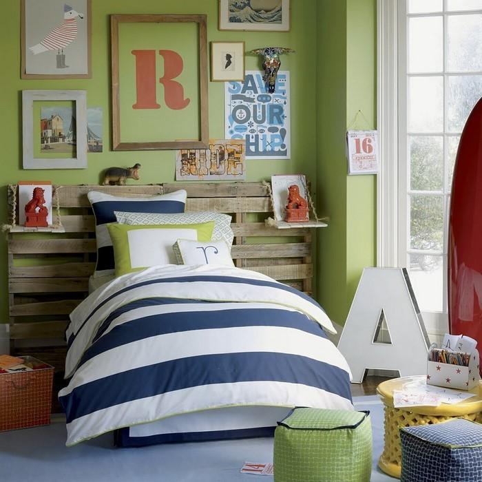 Kinderzimmer-gestalten-Ein-super-Interieur