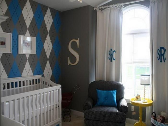 Kinderzimmer-gestalten-Ein-wunderschönes-Interieur