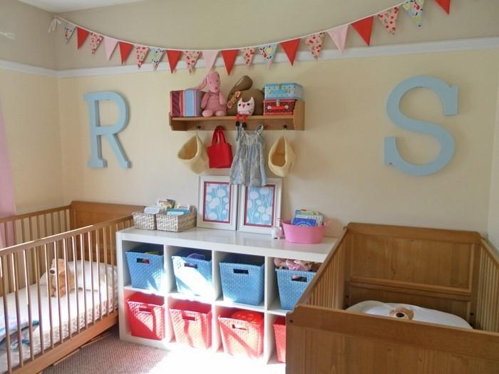 Kinderzimmer Gestalten Fur Jungs : Kinderzimmer gestalten Kinderzimmer Ideen für Jungs
