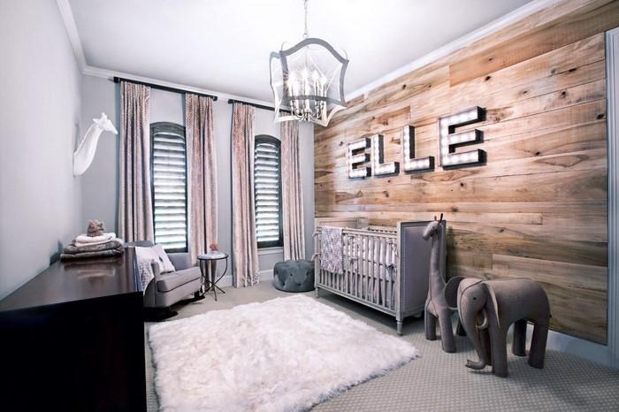 Kinderzimmer-gestalten-Eine-kreative-Deko