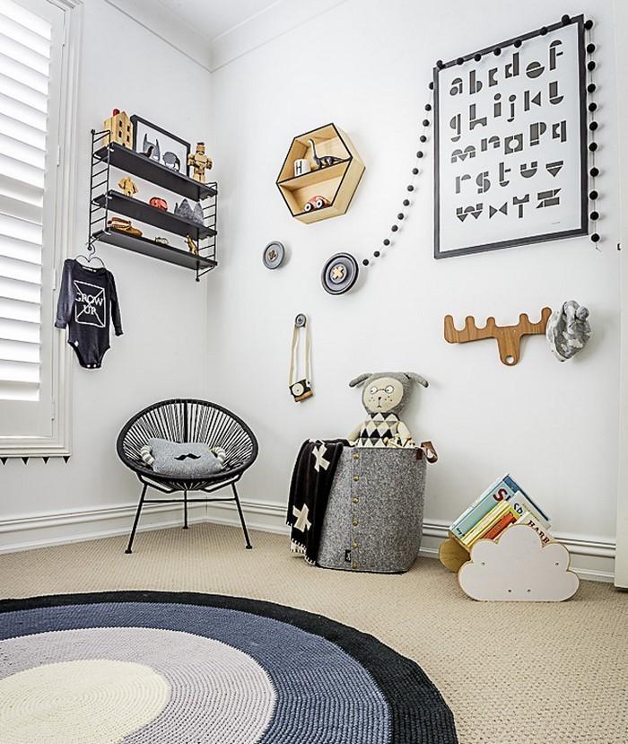 Kinderzimmer-gestalten-Eine-kreative-Entscheidung