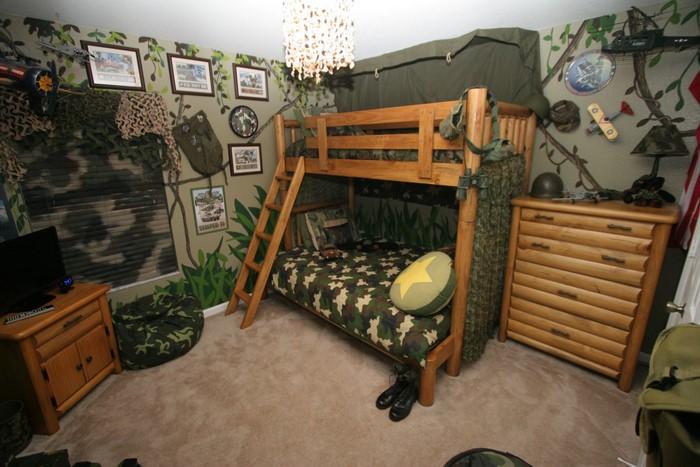Kinderzimmer-gestalten-Eine-super-Atmosphäre