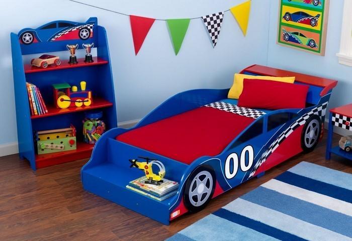 Kinderzimmer-gestalten-Eine-super-Ausstrahlung