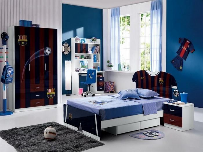 Kinderzimmer-gestalten-Eine-super-Gestaltung