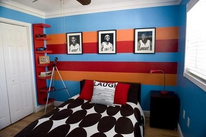 Kinderzimmer-gestalten-Eine-tolle-Atmosphäre