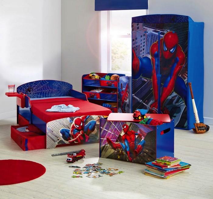 Kinderzimmer-gestalten-Eine-verblüffende-Atmosphäre