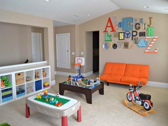 Kinderzimmer-gestalten-Eine-wunderschöne-Ausstrahlung