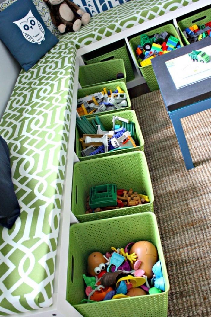 kinderzimmer gestalten erschwingliche kinderzimmer deko ideen. Black Bedroom Furniture Sets. Home Design Ideas