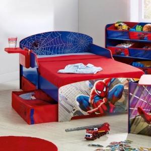 Kinderzimmer gestalten: 101 Kinderzimmer Ideen für Jungs!