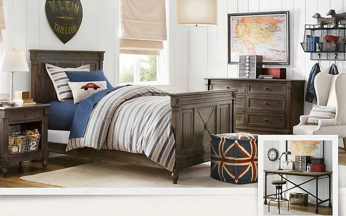 ausergewohnliche deko ideen raum und m beldesign inspiration. Black Bedroom Furniture Sets. Home Design Ideas