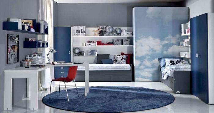 Kinderzimmer-gestalten-super-Entscheidung