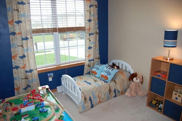 Kinderzimmer-gestalten-wunderschöne-Gestaltung