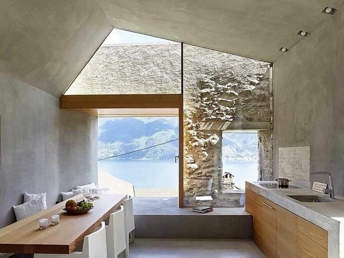 Kleine-Räume-einrichten-alt-und-modern