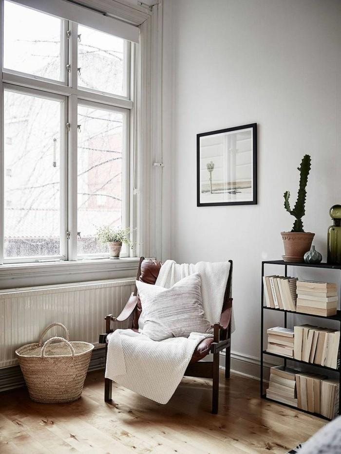 Kleine-Räume-einrichten-eine-Wohnung-vermieten