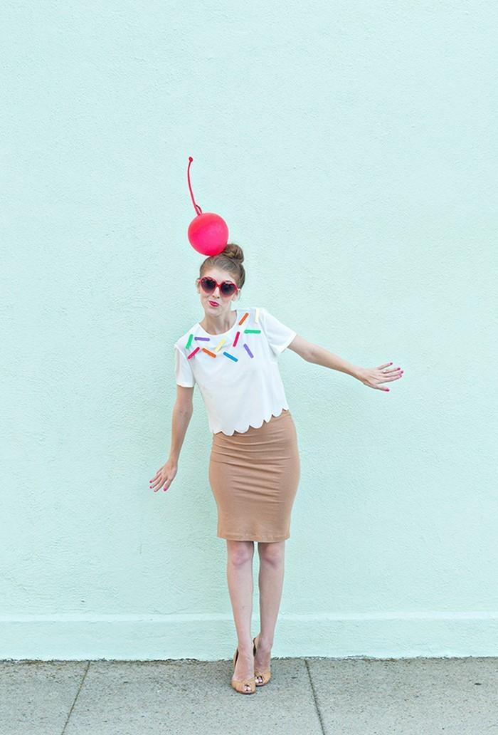Kostüme-selber-machen-Eine-coole-Gestaltung