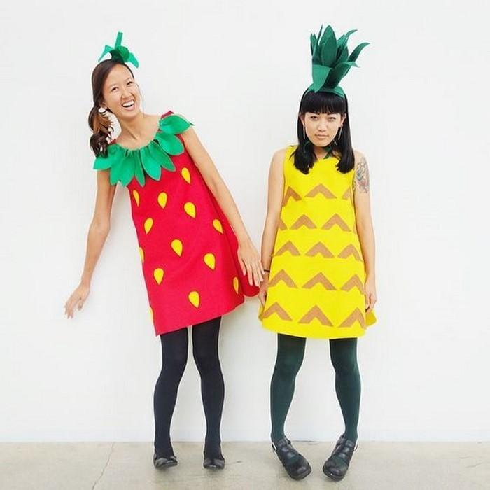 Kostüme-selber-machen-coole-Entscheidung