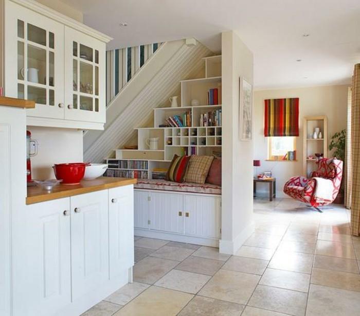 Küche Aufpeppen küchendeko tipps und tricks für eine gemütliche küche archzine