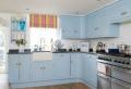 Küchendeko – Tipps und Tricks für eine gemütliche Küche