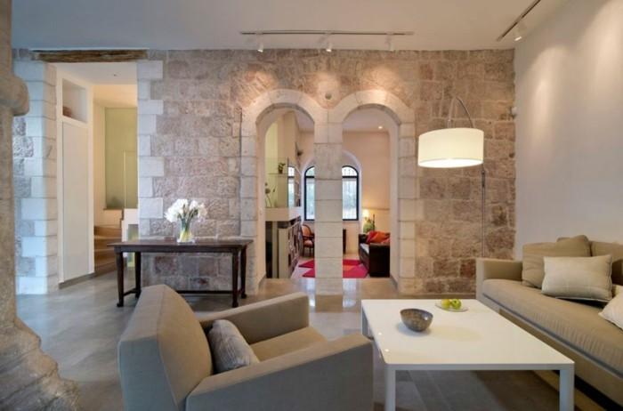 wohnzimmer ideen altbau ideen antiquarischen und modernen altbau einrichten - Altbau Einrichten