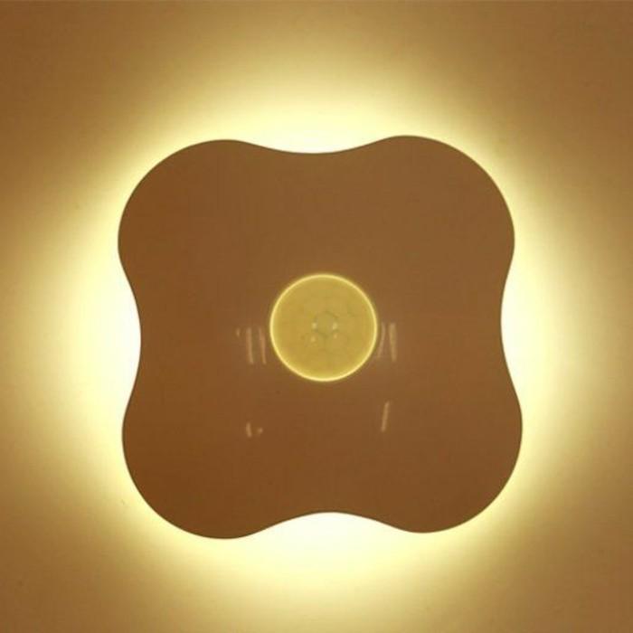 Led-Lampe-mit-Bewegungsmelder-für-die-Decke
