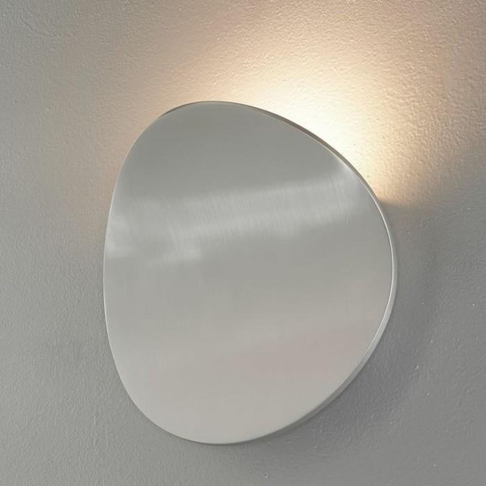 Led-Lampe-mit-Bewegungsmelder-wie-Seesterne