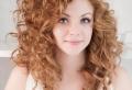 Locken machen: 54 Frisuren mit Locken selber machen