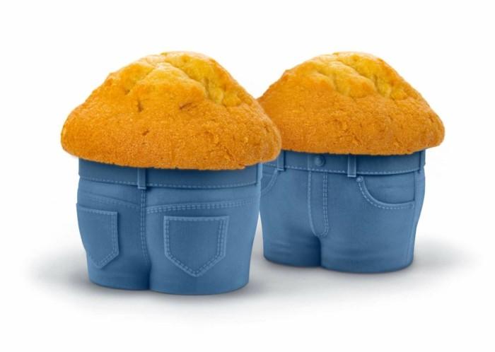 Lustige-Geschenke-zwei-ironische-Muffins