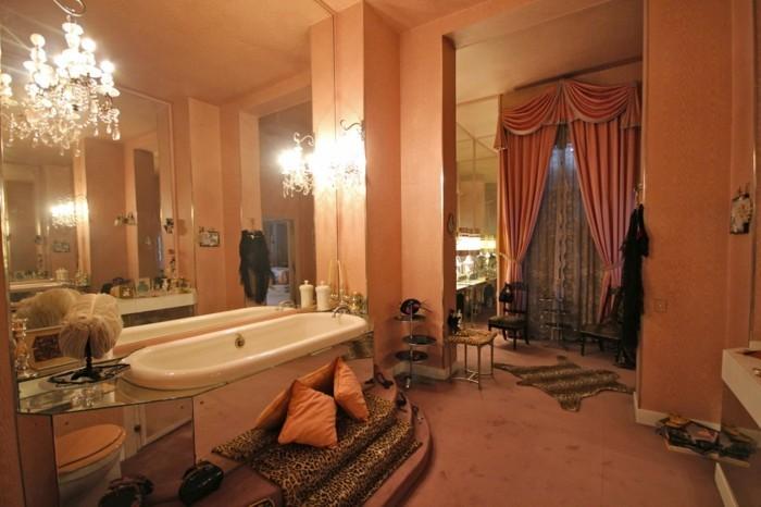 Luxusvilla-La-Pausa-von-Coco-Chanel-Interior-Design-Badezimmer
