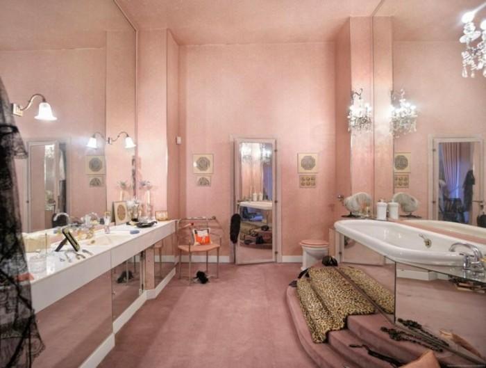 Luxusvilla-La-Pausa-von-Coco-Chanel-Interior-Design-Badezimmer1