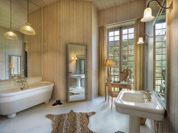 Luxusvilla-La-Pausa-von-Coco-Chanel-Interior-Design-Badezimmer2