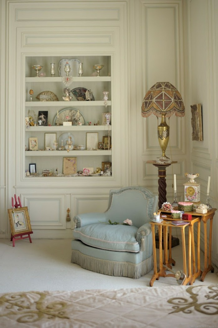 Luxusvilla-La-Pausa-von-Coco-Chanel-Interior-Design-Schlafzimmer-von-Chanel3