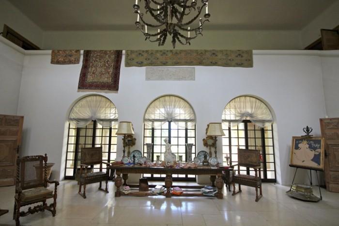 Luxusvilla-La-Pausa-von-Coco-Chanel-Interior-Design-das-Entrее1