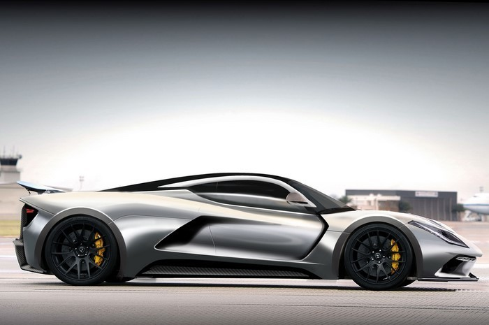 Mobile-Neuwagen-Hennessey-Venom-F5-profil