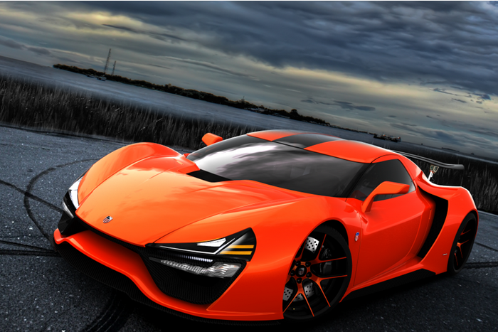 Mobile-Neuwagen-trion-nemesis-in-orange