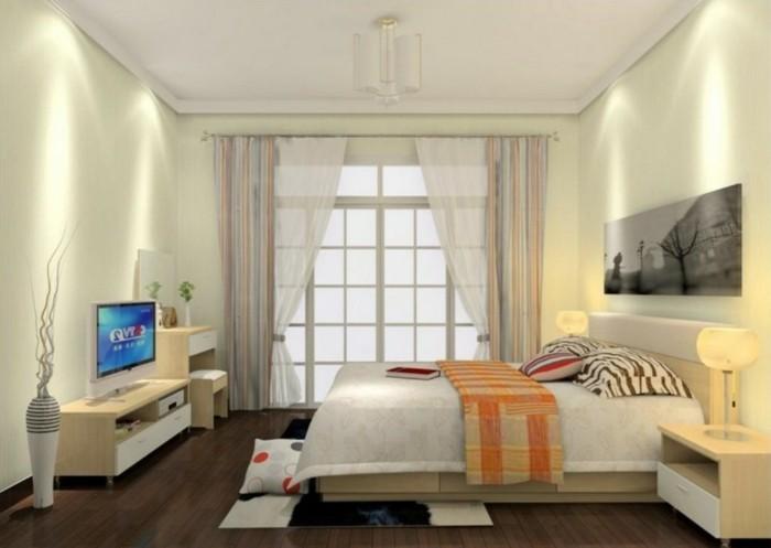 Moderne-Gardinen-für-moderne-Wohnung