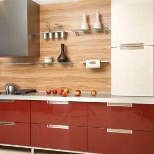 Küchendeko - Tipps und Tricks für eine gemütliche Küche