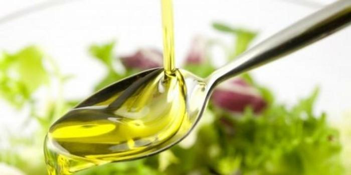 detox-entgiftung-olivenöl