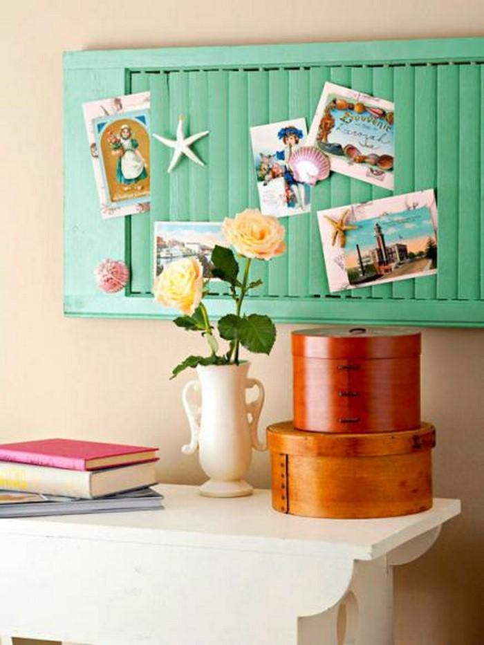 Retro deko vintage deko ideen f r das zuhause for Billige deko