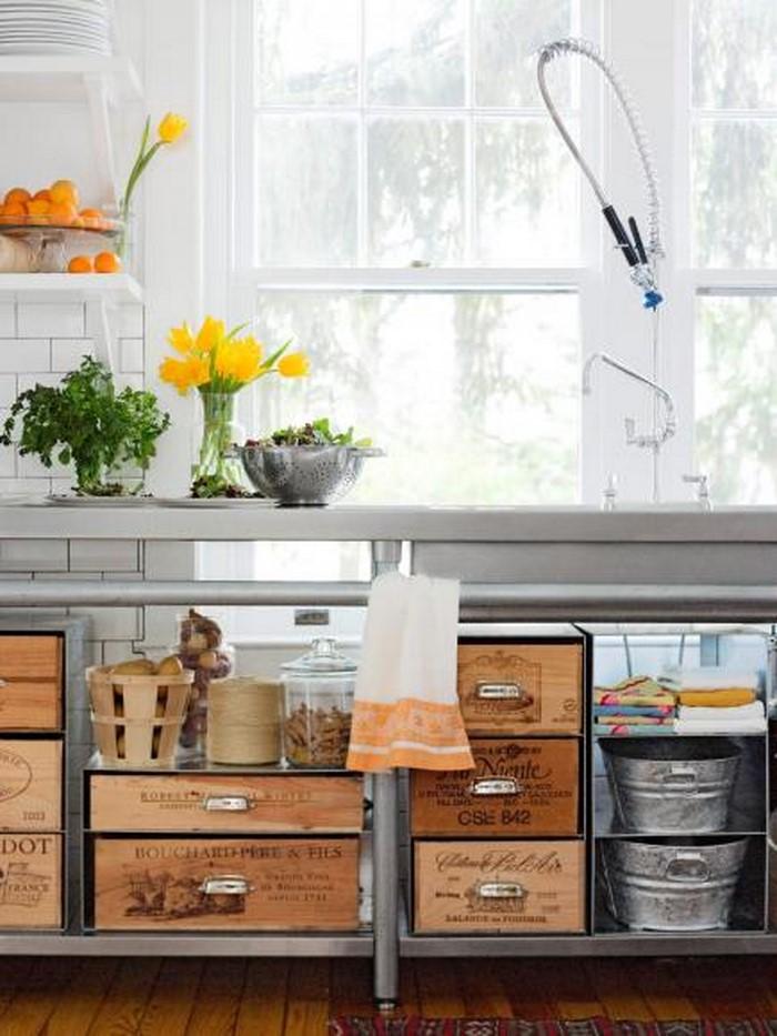 Alte deko kleines wohndesign alte turen streichen ideen for Wohndesign kassel