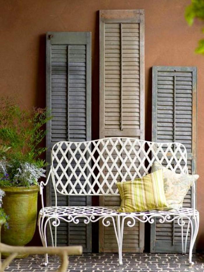 vintage deko wohnzimmer:Retro Deko – Vintage Deko Ideen für das Zuhause