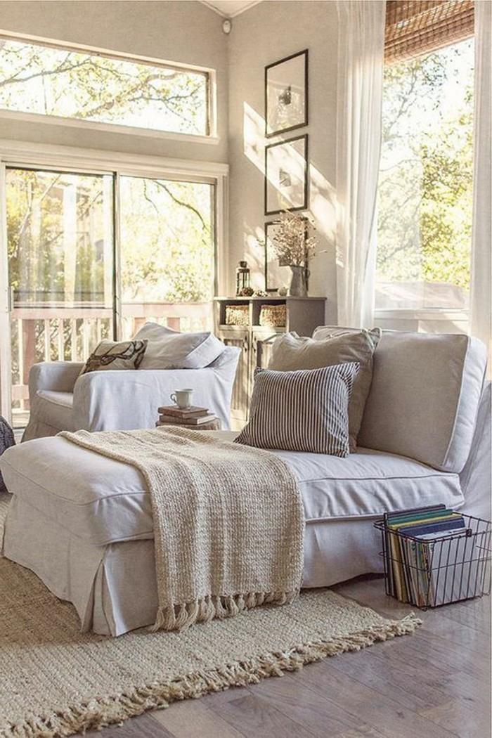 2017 Schlafzimmer Inspiration Farbe